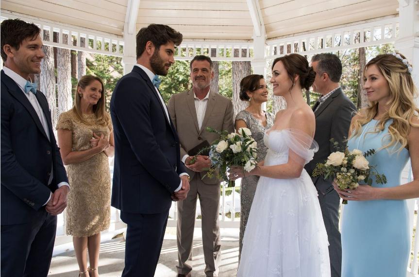 are-weddingsexmovie